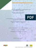 Buenas practicas de sostebinilidad.pdf