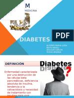 fisiopatologiadm1.pptx