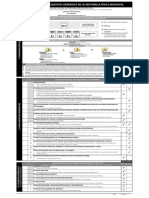 Requisitos de construccion.pdf