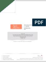NOTA PARA UNA CIERTA POESÍA LATINOAMERICANA ACTUAL.pdf