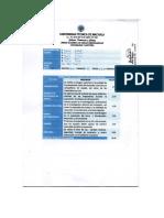 Exposicion-2-Segundo-Parcial.pdf