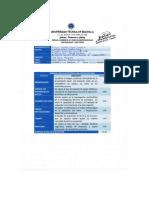 Exposicion-1-Segundo-Parcial.pdf