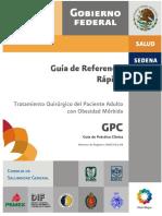 cirugia bariatrica.pdf