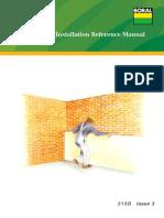 45975224-Drywall.pdf