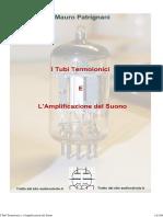 Audio_Valvole_terza_Edizione-Mauro_Patrignani.pdf