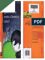 Quien-le-tiene-miedo-a-Demetrio-Latov-pdf.pdf