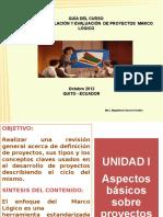 esquema proyectos.pptx