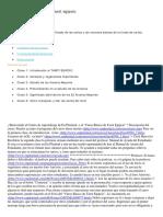 curso tarot egipcio.pdf