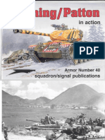 SS40_-_Pershing-Patton.pdf