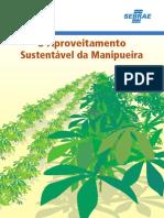 manipueira.pdf