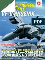 Variable Fighter Master File - VF-0 phoenix.pdf