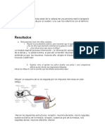 anatomia (1).docx