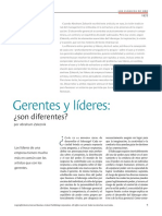 Gerentes y Líderes Son diferentes.pdf