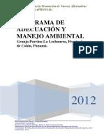 pama_la_lechonera_panama1.pdf