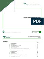 Guiasfilosofía00-1 (1).pdf