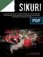 CHE-SIKURI.-2015-web.pdf