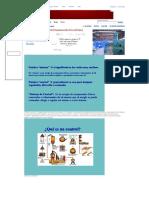 Los Sistemas de Control (Presentación PowerPoint) - Monografias