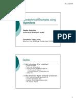 38610682 eBook Finite Element Procedures in Engineering Analysis Bathe 1982