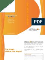 Med Brochure Product Medialon June 2014 Pp01 e