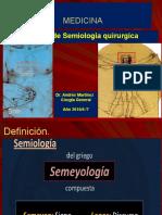 Semio Qx Generaliddes