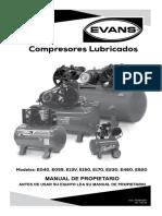 Compresores_Lubricados_de_aire