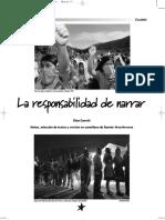 09laresponsabilidaddenarrar.pdf
