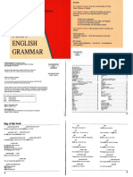 -First-English-Grammar.pdf
