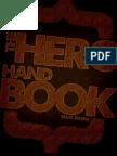 the-hero-handbook.pdf