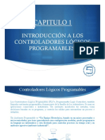 introduccion a plc