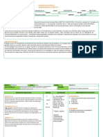 planeacionargumentada TUTORIA1 STA.pdf