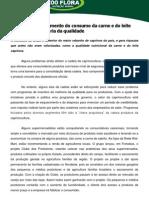 ZOO FLORA - Artigo Caprinocultura