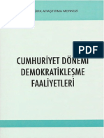 Atatürk Araştırma Merkezi - Cumhuriyet Dönemi Demokratikleşme Faaliyetleri cs.pdf