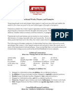 Transitional_Words_and_Phrases15.pdf