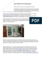 date-58a239d16c6606.51883920.pdf