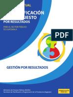 guia_conceptual_gestion_resultados.pdf