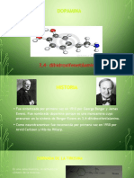 dopamina presentacion.pptx