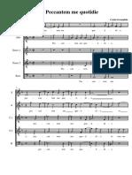 Gesualdo-Peccantum_me.pdf