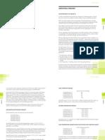 aeroshell-book-5greases.pdf