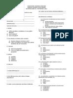 evalucion pruebas saber sociales2016.pdf