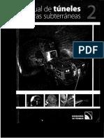 Manual de Tuneles y Obras Subterraneas 2