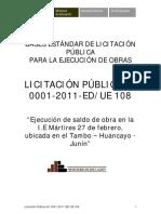 lp0001-2011ed-ue108.pdf