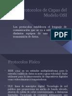 Protocolos Modelo OSI.pptx