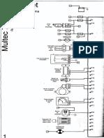 Diagramas InyeccionMercosur Nuevo(1)