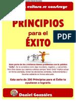 200 PRINCIPIOS PARA EL EXITO.pdf