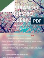266272014-Detox-Completo.pdf