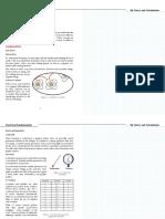 Electrical Fundamentals