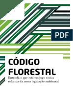 cartilha-florestal.pdf