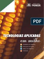 Tecnologias-Aplicadas-Em-Milho.pdf