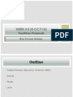 531799_Week #6 Separator, Scrubber, WKO [8-Oct-16].pdf