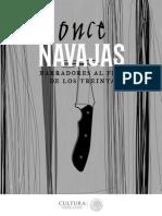 11_navajas (2)